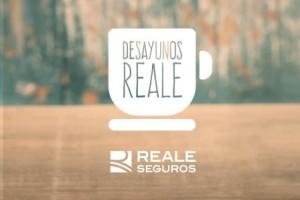 Reale Desayunos_Reale ene 16