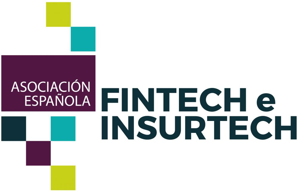 AEFI fintech e insurtech noticias de seguros