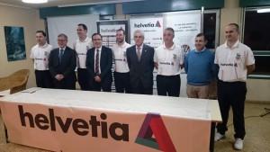 Helvetia acuerdo pena bolistica Casa Sampedro feb 16