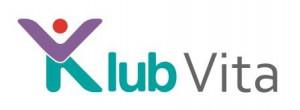 Helvetia klub Vita logo feb 16