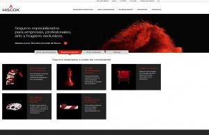 Hiscox nueva web feb 16