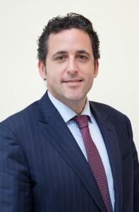 Mapfre Jose Ramon Alegre CEO Direct Line Alemania feb 16