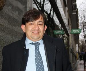 PSN Fernando Calle feb 16