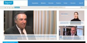 Preventiva entrevista presidente feb 16