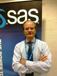 SAS Isidoro Garca Corcs-Sales Manager-Insurance feb 16