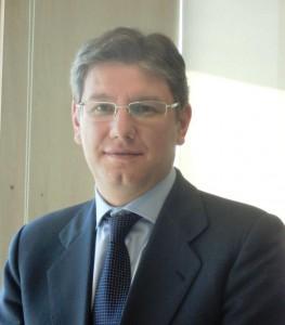 Santalucia Fernando Moreno feb 16