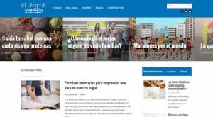 Santalucia blog corporativo feb 16
