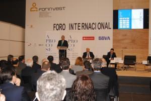 Aprocose en Forinvest 2015 mar 16