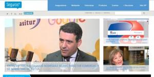 Asitur Eduardo Rguez Sierra video semana seguro mar 16