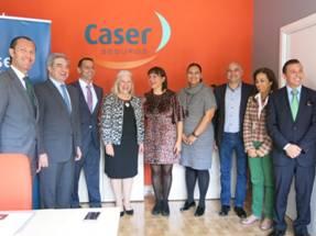 Caser agencia Canarias mar 16