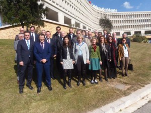 Seguros catalana occidente lanza un nuevo curso avanzado for Catalana occidente oficinas