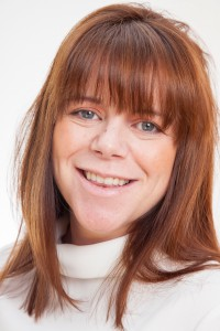Community of Insurance Georgina Farrell mar 16
