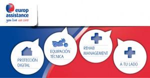 Europ Assistance Microseguros mar 16