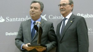 Forinvest Premio Campabadal mar 16