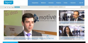 GT Motive video Antonio Osuna mar 16