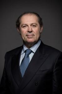 Generali Philippe Donnet CEO grupo mar 16