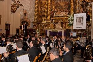 Helvetia Orientacion Semana Santa 16 mar 16
