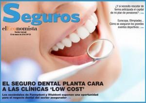 Revista Marzo 16 portada mar 16