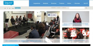 video I jornada eiac mar 16
