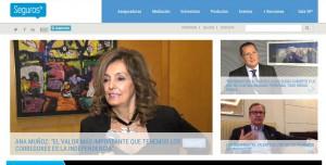 Ana Munoz Ponce y Mugar entrevista video abr 16