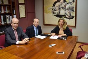Colegio Madrid acuerdo Preventiva abr 16