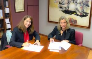 Colegio Madrid acuerdo Xenasegur abr 16