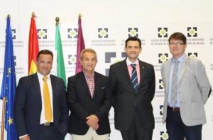 Colegio Malaga renovacion Asisa abr 16