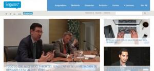 Colegio de Granada I Encuentro video abr 16