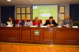 Colegio de Madrid resultados 2015 abr 15