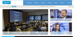 Espanor I Encuentro video Forinvest abr 16