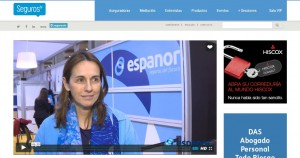 Flavia r ponga video espanor abr 16