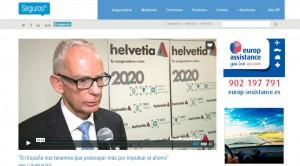 Helvetia Paagman entrevista video abr 16