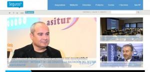 Javier Sirvent entrevista Asitur abr 16