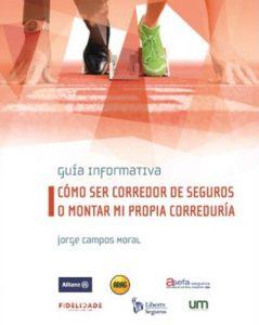 Jorge Campos portada Guia abr 16