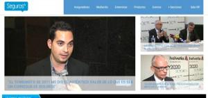 Juan David Ruiz entrevista video abr 16