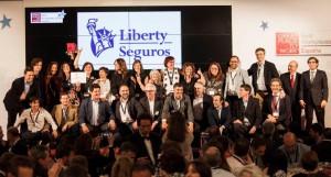 Liberty BPTW 2016 abr 16