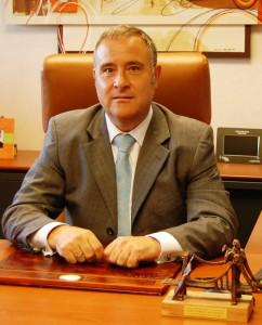 Mapfre Manuel Fernandez Conde abr 16
