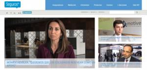 Monica Herrera entrevista video abr 16