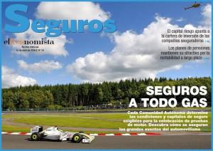Revista ABRIL 16 portada