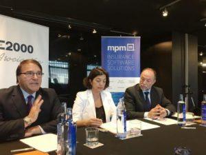 E2000 Asociacion acuerdo MPM may 16