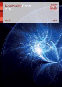 Generali Informe sostenibilidad 2015 may 16