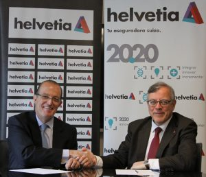 Helvetia patrocinio Hockey may 16