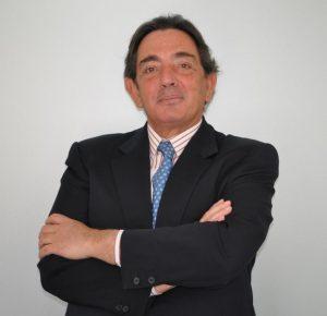 RTS Manuel Torres may 16