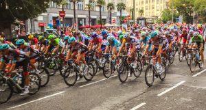 Recurso ciclismo vuelta a espana wikimedia may 16