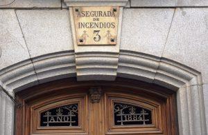 04 ASEGURADA DE INCENDIOS