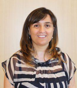 AXA Nuria Fernandez jun 16