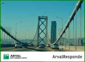 Arval conducir puentes jun 16