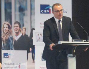 CNP Partners jornada mediadores jun 16