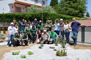 CNP Partners voluntarios jun 16