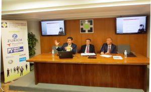 Colegio Alicante jornada ciberseguros jun 16